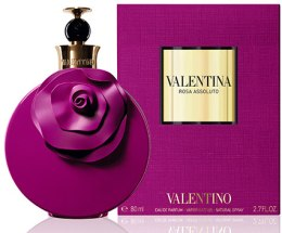 Kup Valentino Valentina Rosa Assoluto - Woda perfumowana