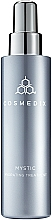 Kup Nawilżający spray z przeciwutleniaczami do skóry problematycznej - Cosmedix Mystic Hydrating Treatment