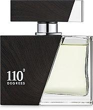 Kup Emper 110 Degrees - Woda toaletowa