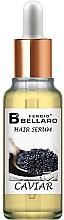 Kup Serum z ekstraktem z kawioru do włosów - Fergio Bellaro Hair Serum Caviar