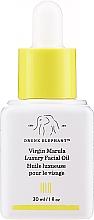 Kup Olej marula do twarzy - Drunk Elephant Virgin Marula Luxury Facial Oil