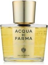 Kup Acqua di Parma Magnolia Nobile - Woda perfumowana