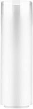Kup Ultradźwiękowy dyfuzor zapachowy - Bloomy Lotus Sky Ultrasonic Aroma Diffuser