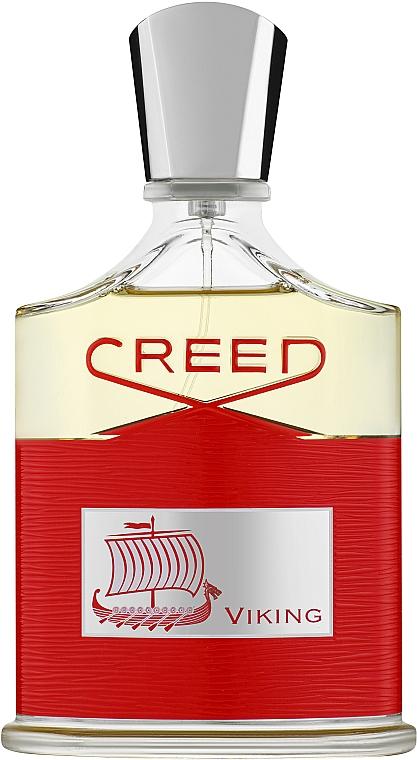 Creed Viking - Woda perfumowana  — фото N1