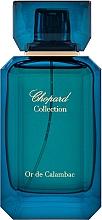 Kup Chopard Or de Calambac - Woda perfumowana
