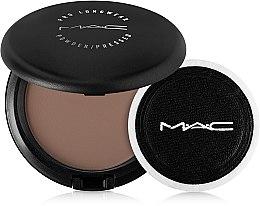 Kup Puder w kompakcie do twarzy - MAC Blot Powder Pressed