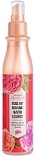 Kup Perfumowana esencja rewitalizująca do włosów - Welcos Rose Hip Perfume Water Essence