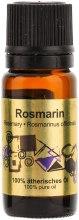 Kup Olejek rozmarynowy - Styx Naturcosmetic Rosemary Essential Oil