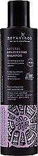 Kup Naturalny odżywczy szampon do włosów - Botavikos