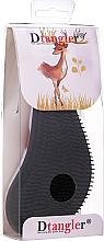 Kup Szczotka do włosów - Detangler Detangling Brush