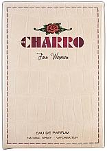 Kup El Charro For Woman - Woda perfumowana