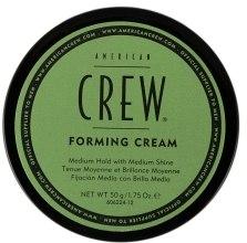 Kup Krem formujący do włosów - American Crew Classic Forming Cream