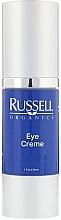 Kup Krem pod oczy - Russell Organics Eye Cream