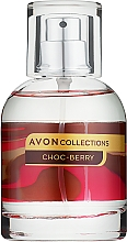 Kup Avon Collections Choc-Berry - Woda toaletowa