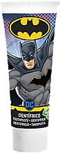 Kup Pasta do zębów dla dzieci - Lorenay Batman Cartoon Toothpaste