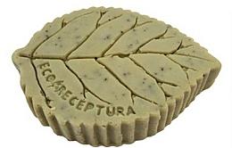 Kup Naturalne mydło w kostce Olej rycynowy - Stara Mydlarnia Body Mania Castor Oil Natural Soap