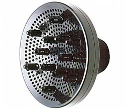 Kup Dyfuzor do suszarki do włosów, DSL - Valera Swiss Light 3000 Pro