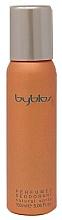 Kup Byblos By Byblos - Naturalny dezodorant