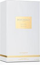 Kup Boucheron Santal De Kandy - Woda perfumowana