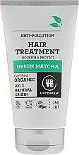 Kup Organiczna odżywka do włosów Zielona matcha - Urtekram Green Matcha Conditioner