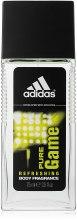 Kup Adidas Pure Game - Dezodorant z atomizerem