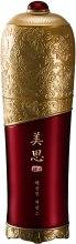 Kup Orientalna esencja ziołowa przeciw starzeniu się skóry - Missha Misa Cho Gong Jin Essence