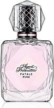 Kup Agent Provocateur Fatale Pink - Woda perfumowana