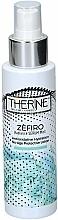 Kup Serum do twarzy z ekstraktem z owsa - Therine Zefiro Radiance Serum Mist