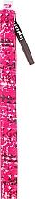 Kup Opaska do włosów, różowa - Ivybands Pink S Passion Hair Band