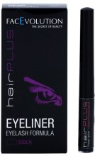 Kup Odżywczy eyeliner - FacEvolution Eyeliner Eyelash Formula
