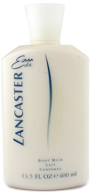 Lancaster Eau De Lancaster Body Milk - Mleczko do ciała — фото N2
