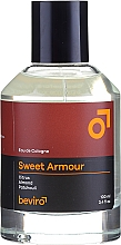 Kup Beviro Sweet Armour - Woda kolońska