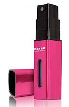 Kup Atomizer do perfum, fuksja, 5ml - Beter