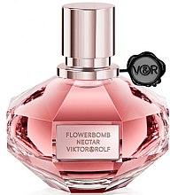 Kup Viktor & Rolf Flowerbomb Nectar - Woda perfumowana (tester bez nakrętki)