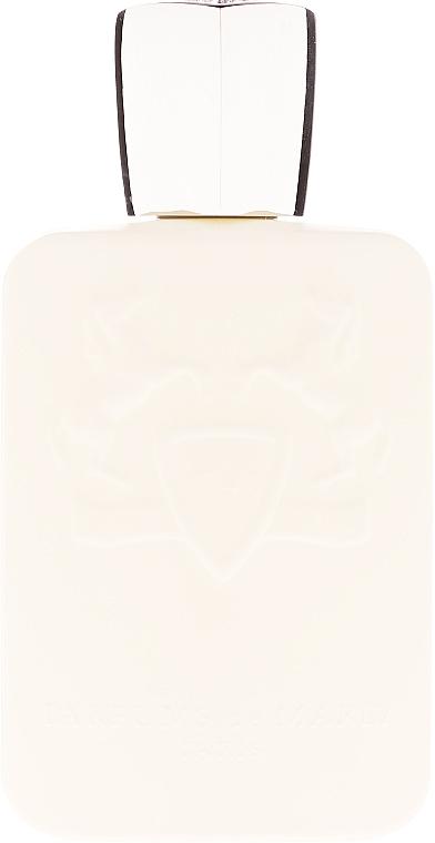 Parfums de Marly Galloway - Woda perfumowana  — фото N2
