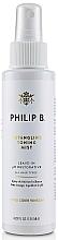Kup Mgiełka ułatwiająca rozczesywanie włosów - Philip B Detangling Toning Mist