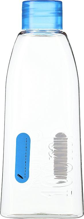 Buteleczka podróżna, 100ml - Inter-Vion 499265  — фото N1