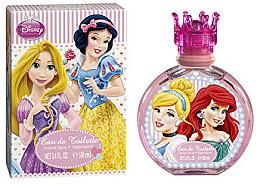 Kup Disney Princess - Woda toaletowa