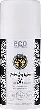 Kup Balsam do opalania do skóry z tatuażami - Eco Cosmetics Tattoo Sun Lotion SPF 30