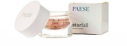 Kup Kremowo-żelowy cień do powiek - Paese Starfall
