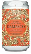 Kup Świeca zapachowa - FraLab Damasco Tresoro Del Sultano Candle