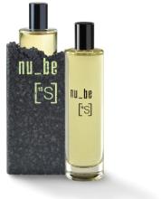 Kup Nu_Be Sulphur [16S] - Woda perfumowana