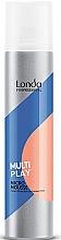 Kup Pianka do stylizacji włosów - Londa Professional Multi Play Micro Mousse