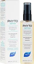 Kup Lekki teksturujący lakier do włosów - Phyto Detox Rehab Mist