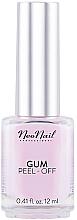 Kup Peeling do skórek - NeoNail Professional Peel-Off Gum