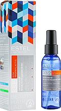 Kup Spray-booster ułatwiający rozczesywanie włosów - Estel Beauty 33.2 Hair Lab Vita Prophylactic