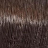 PRZECENA! Trwała farba do włosów - Wella Professionals Koleston Perfect Me+ Rich Naturals * — фото 5/37