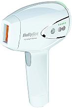 Kup Fotoepilator - BaByliss IPL G960E