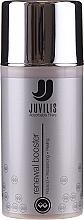 Kup Krem oczyszczający - Juvilis Renewal Booster Cleansing Cream