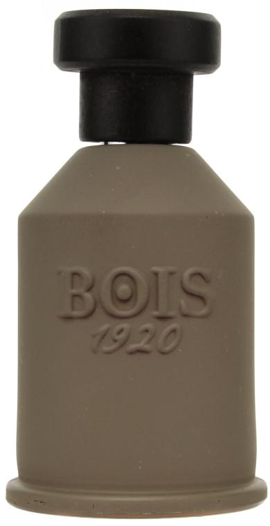 Bois 1920 Itruk - Woda perfumowana — фото N3